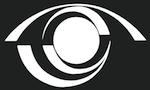 logo Stichting Eijsdens Verleden